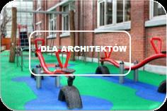 Dla Architektów