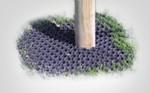 Maty gumowe, przerosotowe maty do położenia na trawie