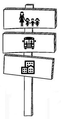 plac zabaw do przedszkola, szkoły i na osiedle mieszkaniowe